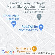 Ремонт кофемашин Маршала Конева улица