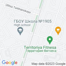 Ремонт кофемашин Маршала Полубоярова улица