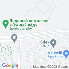 Ремонт iPhone (айфон) Маршала Савицкого улица