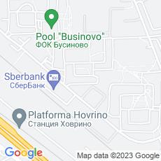 Ремонт iPhone (айфон) Маршала Федоренко улица