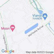 Ремонт iPhone (айфон) Марьинский бульвар