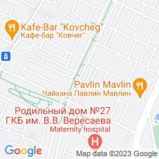 Ремонт iPhone (айфон) Матроса Железняка бульвар