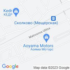 Ремонт стиральных машин Матросова улица