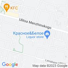 Ремонт кофемашин Менжинского улица