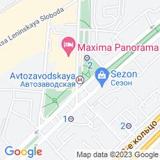 Ремонт стиральных машин Метро Автозаводская