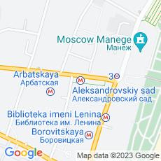 Ремонт холодильников Метро Александровский сад
