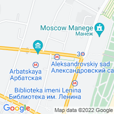 Ремонт iPhone (айфон) Метро Александровский сад