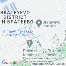 Ремонт кофемашин Метро Алма-Атинская