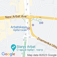 Ремонт кофемашин Метро Арбатская