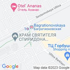 Ремонт стиральных машин Метро Багратионовская