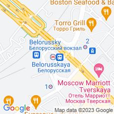 Ремонт стиральных машин Метро Белорусская