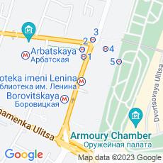 Ремонт iPhone (айфон) Метро Библиотека имени Ленина