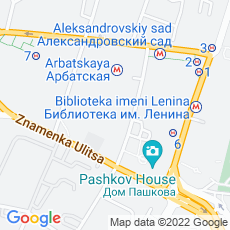 Ремонт iPhone (айфон) Метро Боровицкая