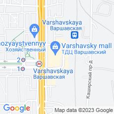 Ремонт стиральных машин Метро Варшавская