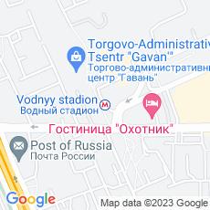 Ремонт кофемашин Метро Водный стадион