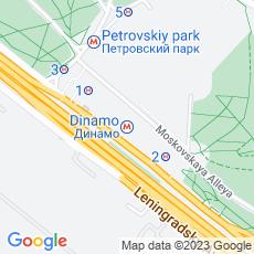 Ремонт кофемашин Метро Динамо