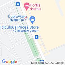 Ремонт iPhone (айфон) Метро Дубровка