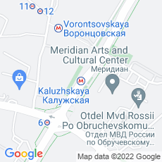 Ремонт кофемашин Метро Калужская
