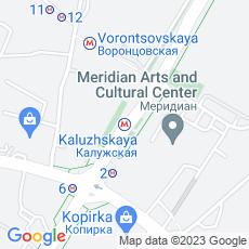 Ремонт iPhone (айфон) Метро Калужская