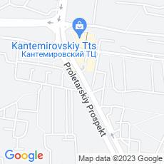Ремонт iPhone (айфон) Метро Кантемировская