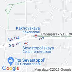 Ремонт кофемашин Метро Каховская