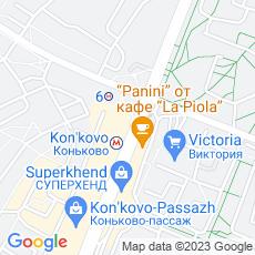 Ремонт iPhone (айфон) Метро Коньково