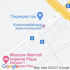 Ремонт iPhone (айфон) Метро Красносельская