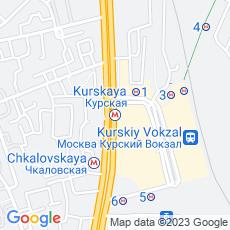 Ремонт кофемашин Метро Курская