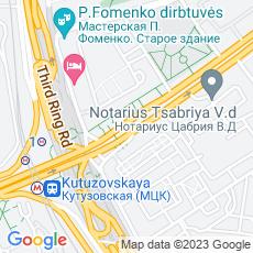 Ремонт стиральных машин Метро Кутузовская
