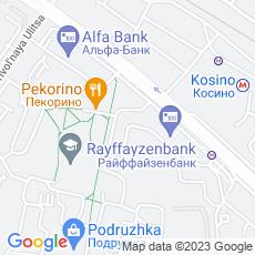 Ремонт холодильников Метро Лермонтовский проспект