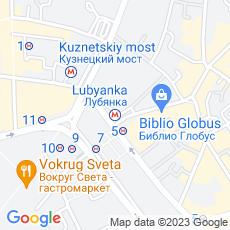 Ремонт iPhone (айфон) Метро Лубянка