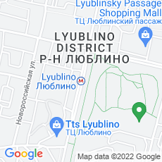 Ремонт кофемашин Метро Люблино