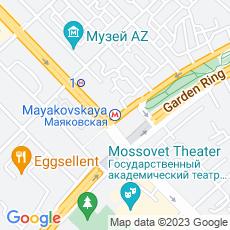 Ремонт кофемашин Метро Маяковская