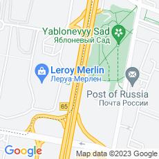 Ремонт кофемашин Метро Мякинино