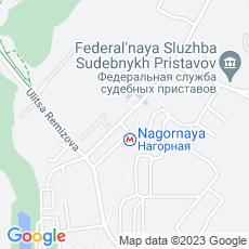 Ремонт кофемашин Метро Нагорная