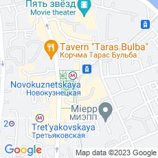 Ремонт кофемашин Метро Новокузнецкая