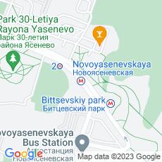 Ремонт кофемашин Метро Новоясеневская