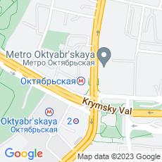 Ремонт кофемашин Метро Октябрьская