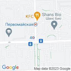 Ремонт стиральных машин Метро Первомайская