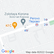 Ремонт iPhone (айфон) Метро Перово