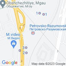 Ремонт стиральных машин Метро Петровско-Разумовская