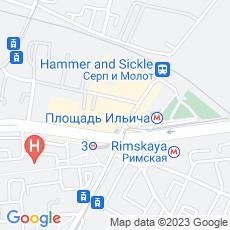 Ремонт кофемашин Метро Площадь Ильича