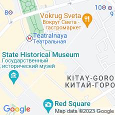 Ремонт кофемашин Метро Площадь Революции