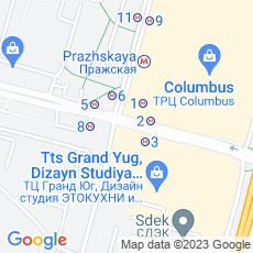 Ремонт iPhone (айфон) Метро Пражская