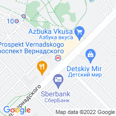 Ремонт iPhone (айфон) Метро Проспект Вернадского