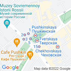 Ремонт кофемашин Метро Пушкинская