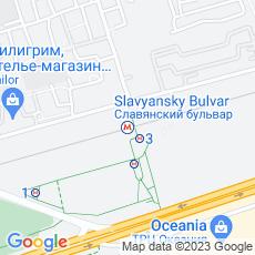Ремонт холодильников Метро Славянский бульвар