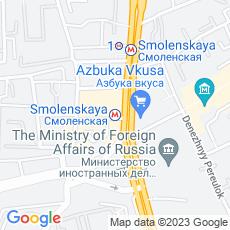 Ремонт стиральных машин Метро Смоленская