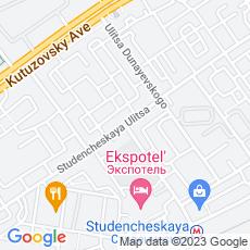 Ремонт стиральных машин Метро Студенческая