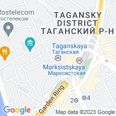 Ремонт кофемашин Метро Таганская